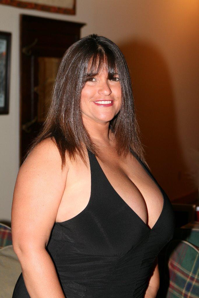 Amber Dawn nude 957