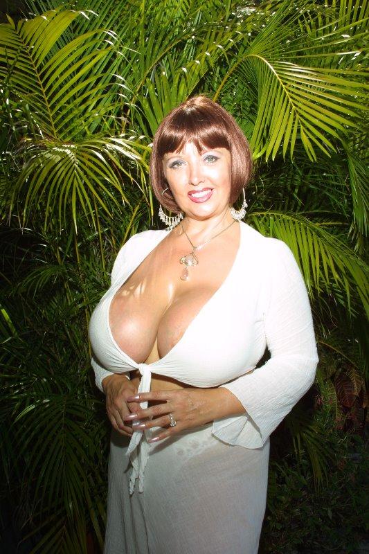 This Mistress busty deelite remarkable