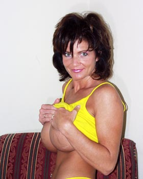 Deauxma's Interview