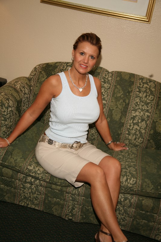Southern charms lacey